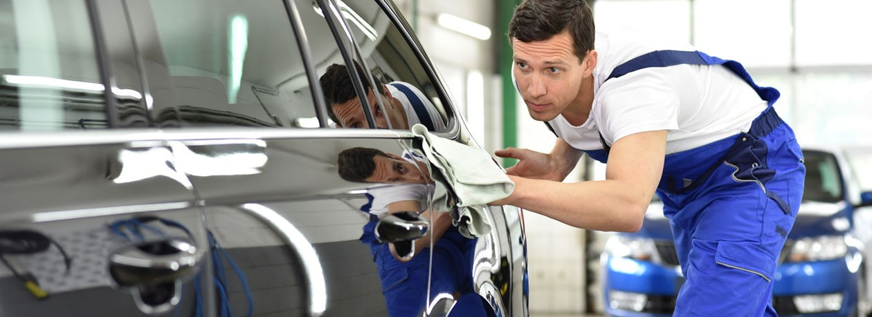 What do i have to pay for a car sealant?