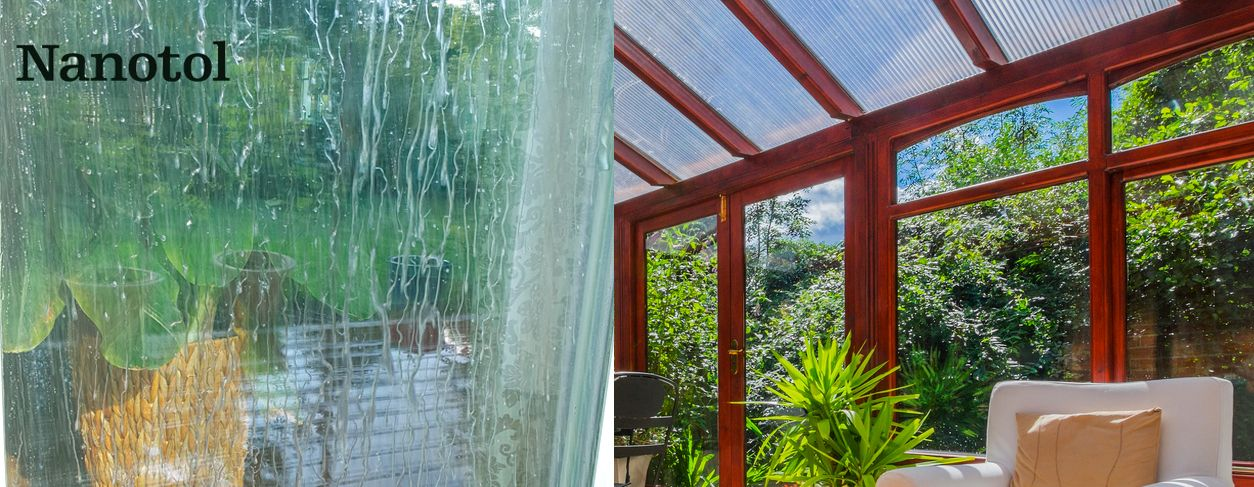 What do I have to pay for a window sealant?