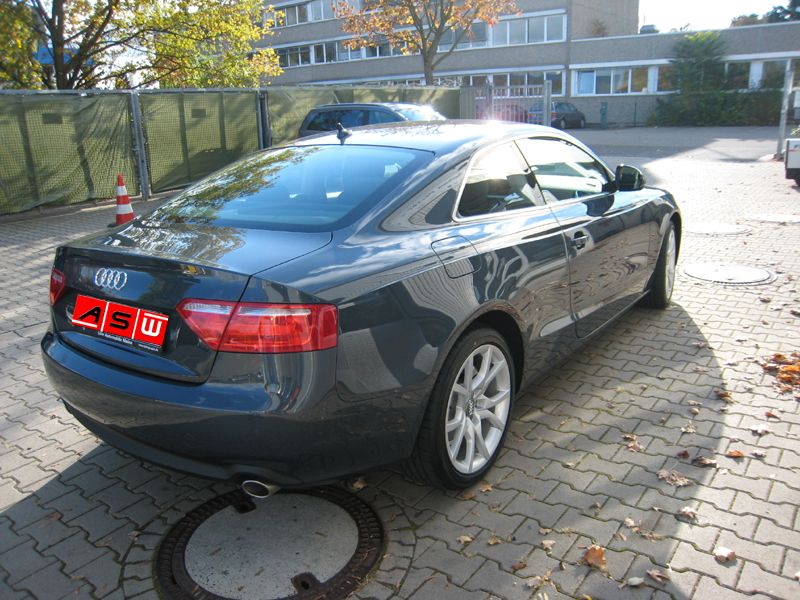 media/image/AudiA5_nachher_hire.jpg