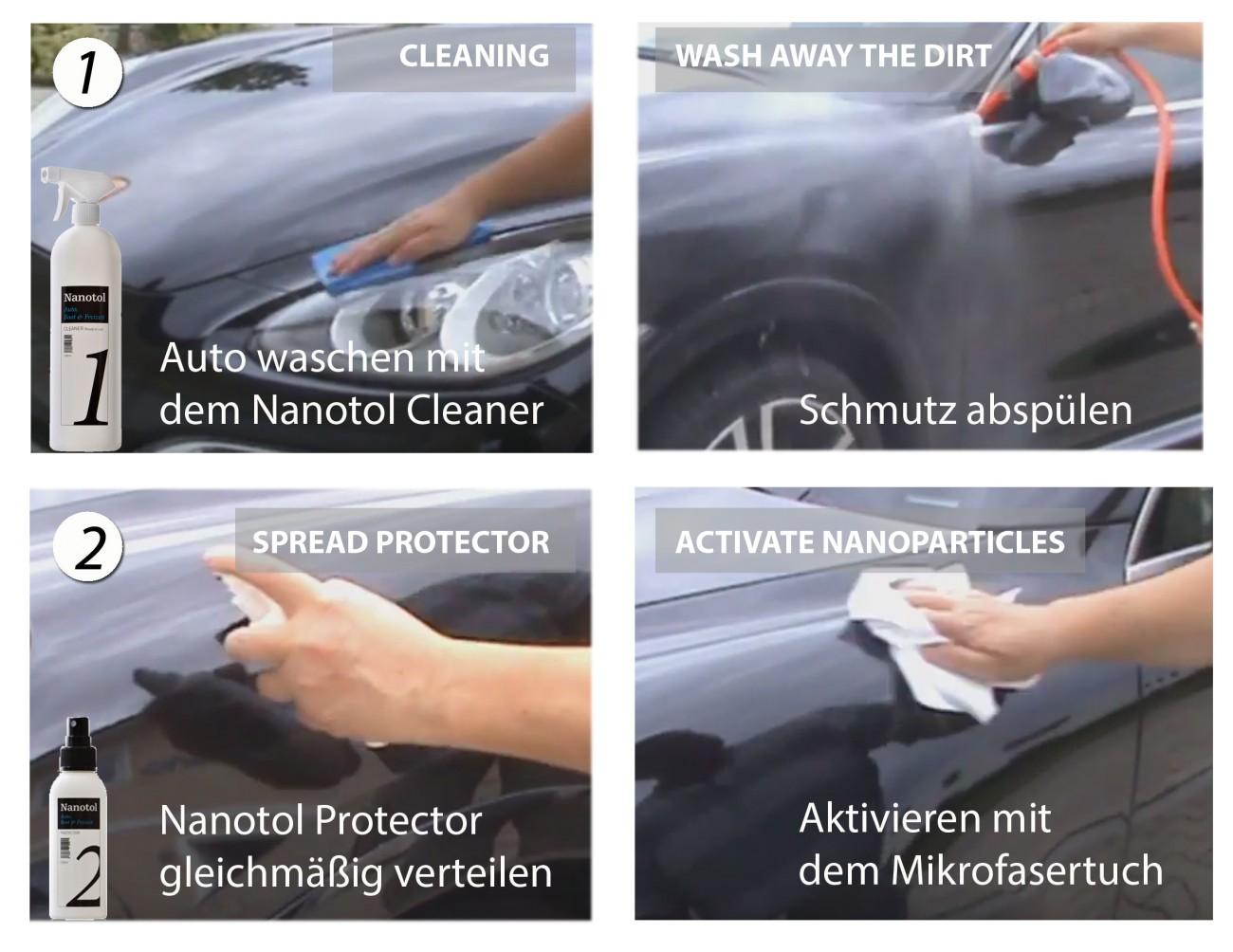 media/image/Anwendung-ABF-Cleaner-Protector_ENTlKqgG27nBc7y.jpg